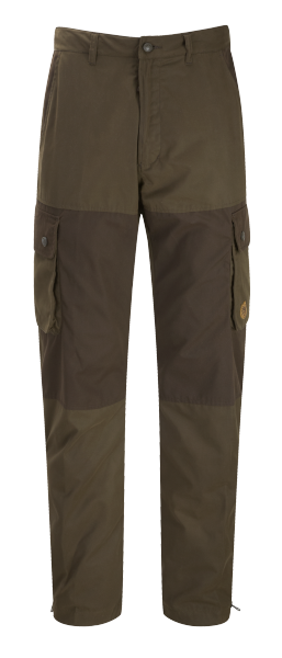 Shooterking Longitude Hose K1303