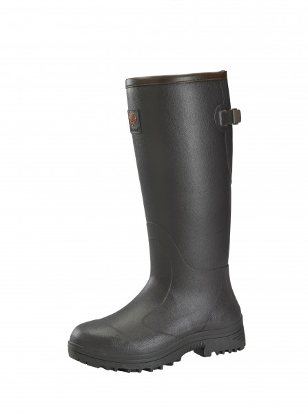 Gateway1 Pheasant Game Lady 5mm Neopren Damenjagdstiefel