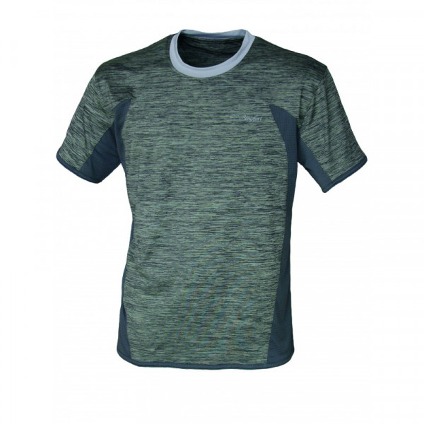Benisport Camiseta Shirt
