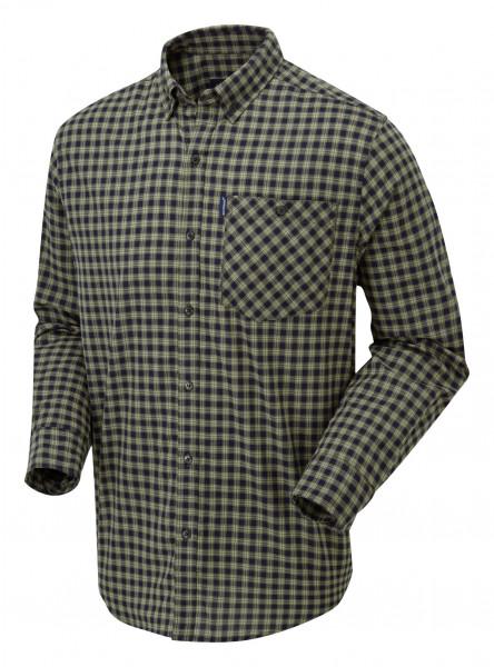 Shooterking Outlander Shirt