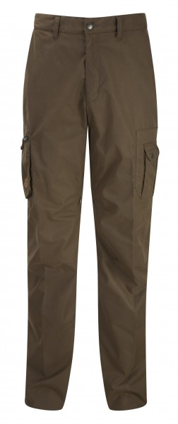 Shooterking Forest Summer Hose K1319