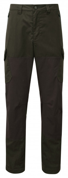 Shooterking Highland Damenhose K1334-1