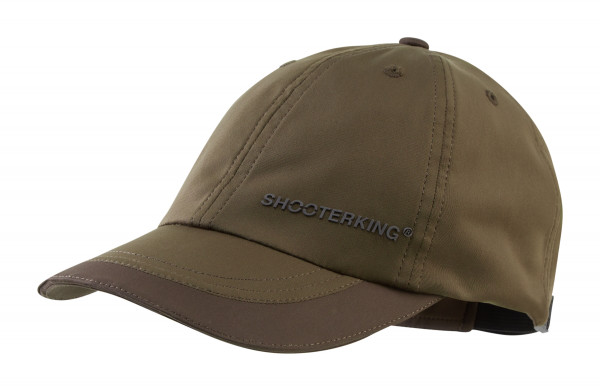 Shooterking Huntflex Basecap C1019