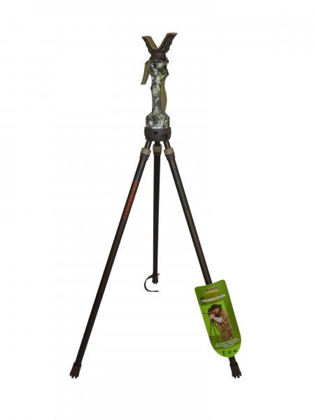 Primos Trigger Stick® 3. Generation 3-Bein