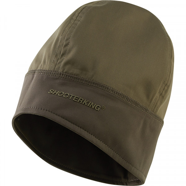 Shooterking Huntflex Beanie C1014