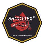 shootex