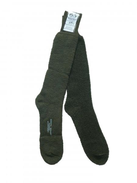 Nordpol Thermo Socke