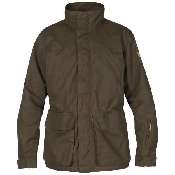 Fjällräven Brenner Pro Jacket M
