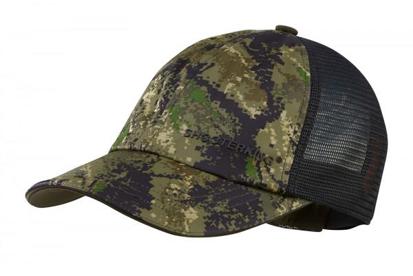 Shooterking Huntflex Sommer Cap C1020
