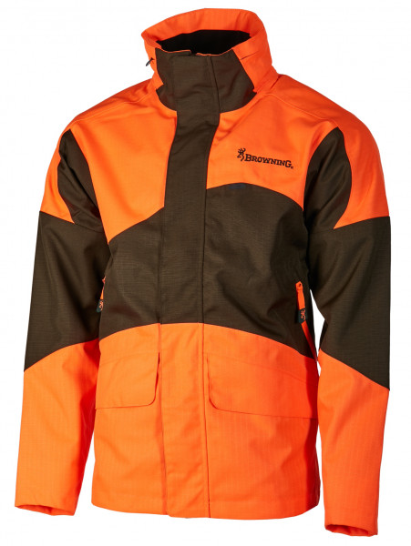Browning Tracker One Protect Jacke