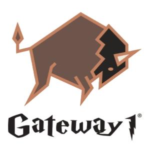 Gateway 1®