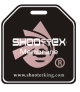 SHOOTTEX57c41eae98a00