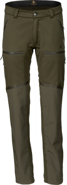 Seeland Advance Lady Hose